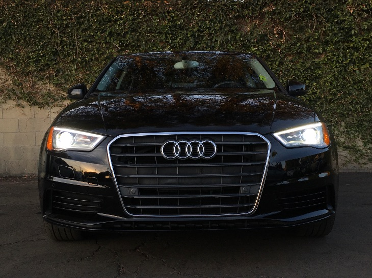 2015 Audi A3 18T Premium  Black 24842 Per Month - On Approved Credit      See our entire in