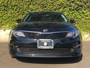2017 Kia Optima LX  Black  We are not responsible for typographical errors All prices listed a