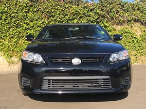 2013 Scion tC Base  Black  We are not responsible for typographical errors All prices listed a