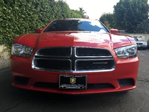 2012 Dodge Charger SE Carfax Report - No AccidentsDamage Reported  Redline 3 Coat Pearl  We