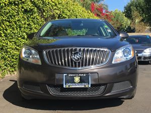 2016 Buick Verano   Brown  We are not responsible for typographical errors All prices listed a