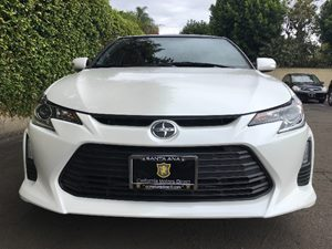 2015 Scion tC Base  White  We are not responsible for typographical errors All prices listed a