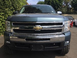 2011 Chevrolet Silverado 1500 LT  Blue  We are not responsible for typographical errors All pr