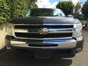 2011 Chevrolet Silverado 1500 LT  Taupe Gray Metallic  We are not responsible for typographical