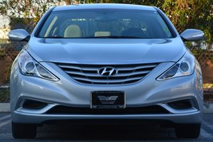 2015 Hyundai Sonata Sport  Symphony Silver 20295 Per Month -ON APPROVED CREDIT--- ---