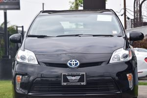 2015 Toyota Prius Two  Black 19646 Per Month -ON APPROVED CREDIT---  ---  See our enti