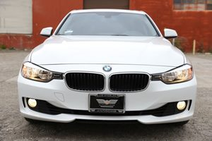 2015 BMW 3 Series 328i  White        Normal  0          false  false  false    EN-US  X-NONE  X