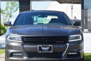 2016 Dodge Charger SXT  Gray ---  24842 Per Month -ON APPROVED CREDIT---  ---  See