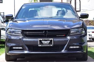 2016 Dodge Charger SXT  Gray 24842 Per Month -ON APPROVED CREDIT---  ---  See our enti
