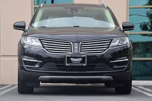2015 Lincoln MKC Base  Tuxedo Black Metallic 2809 Per Month -ON APPROVED CREDIT--- ---