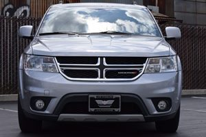 2015 Dodge Journey SXT  Billet Silver Metallic Clearcoat  We are not responsible for typographi