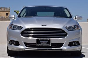 2015 Ford Fusion SE  Ingot Silver 17697 Per Month -ON APPROVED CREDIT---  ---  See our