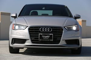 2015 Audi A3 18T Premium  Gray TAKE ADVANTAGE OF OUR PUBLIC WHOLESALE PRICING GOING ON RIGHT