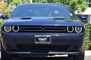 2015 Dodge Challenger SXT 6 Cylinders Air Conditioning  AC Air Conditioning  Climate Control