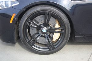 2014 BMW M5   Black          58402 Per Month - On Approved Credit           See our entire i
