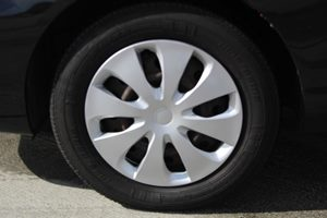 2007 Toyota Corolla CE Carfax 1-Owner - No AccidentsDamage Reported Side Bolster  Curtain Shiel