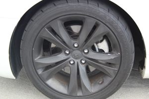 2011 Hyundai Genesis Coupe 20T Premium Carfax Report - No AccidentsDamage Reported  Karussell