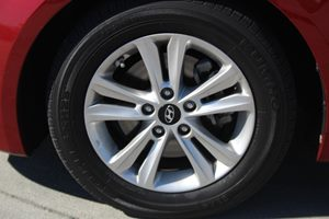 2013 Hyundai Sonata GLS  Red 1477 Per Month - On Approved Credit      See our entire invento
