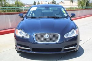 2011 Jaguar XF   Blue          19516 Per Month - On Approved Credit           See our entire