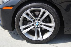2013 BMW 3 Series 328i  Black  We are not responsible for typographical errors All prices list