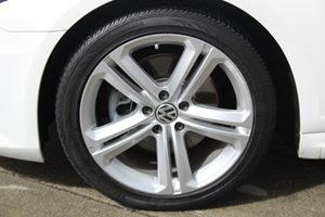 2013 Volkswagen CC Sport PZEV  Candy White  We are not responsible for typographical errors Al