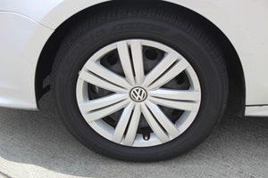 2015 Volkswagen Jetta Sedan TDI S  Silver TAKE ADVANTAGE OF OUR PUBLIC WHOLESALE PRICING GOIN