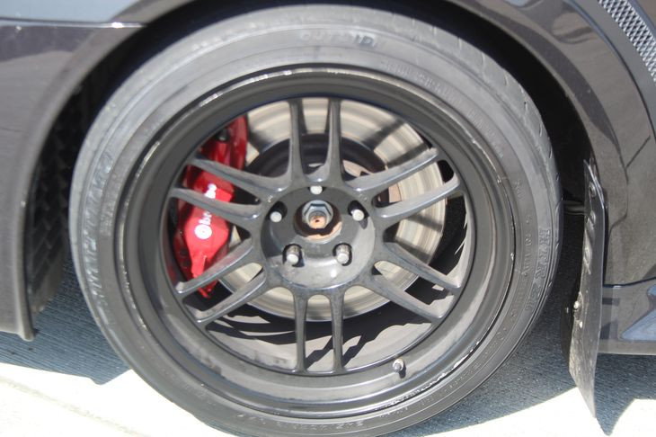 2013 Mitsubishi Lancer Evolution GSR  Phantom Black Pearl TAKE ADVANTAGE OF OUR PUBLIC WHOLES