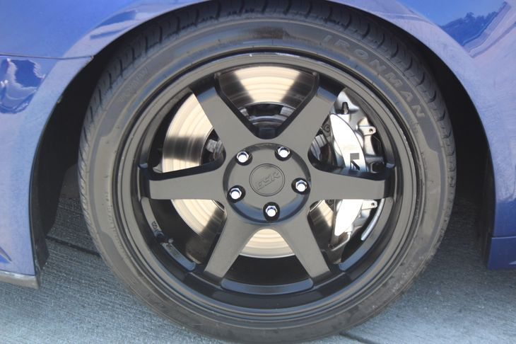 2012 Cadillac CTS-V Sedan   Opulent Blue Metallic TAKE ADVANTAGE OF OUR PUBLIC WHOLESALE PRIC