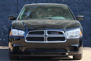 2014 Dodge Charger SE  Black  All advertised prices exclude government fees and taxes any fina