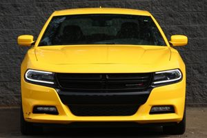 2018 Dodge Charger RT  Yellow Jacket Clearcoat  We are not responsible for typographical error