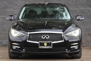 2015 INFINITI Q50 Base  Black  We are not responsible for typographical errors All prices list