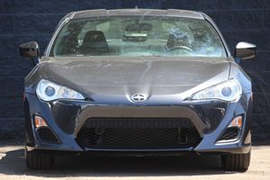 2016 Scion FR-S    We are not responsible for typographical errors All prices listed are only g