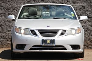 2010 Saab 9-3 20T Transmission Automatic Sentronic Silver All advertised prices exclude gove