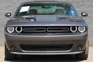 2015 Dodge Challenger RT Plus Transmission 8-Speed Automatic 8Hp70 Gray DONT MISS OUT ON OUR