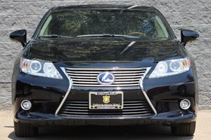 2015 Lexus ES 300h   Black All advertised prices exclude government fees and taxes any finance