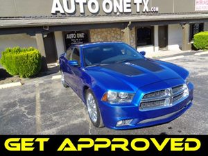2012 Dodge Charger RT Carfax Report Audio AmFm Stereo Audio Auxiliary Audio Input Audio Cd