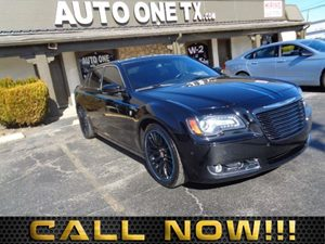 2012 Chrysler 300 Mopar 12 Carfax Report Audio Auxiliary Audio Input Audio Cd Player Audio M