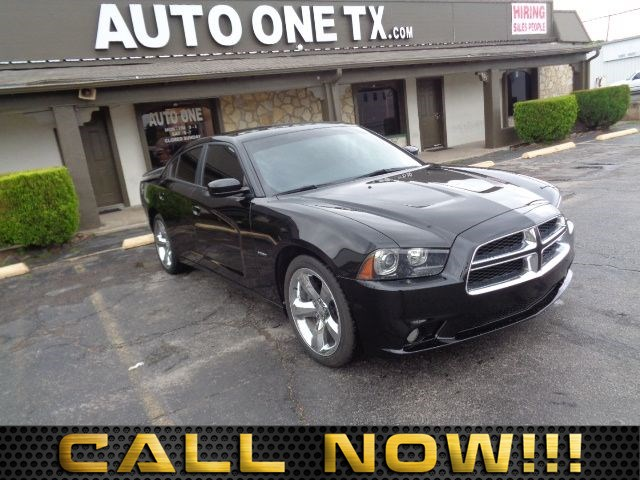 2013 Dodge Charger RT 6040 Rear Folding Seat 84 Touch Screen Display Air Conditioning Multi