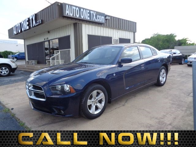 2014 Dodge Charger SXT 4-Way Passenger Seat -Inc Manual Recline And ForeAft Movement 60-40 Fold