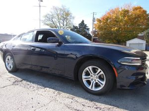 2015 Dodge Charger SE Carfax Report 2 12V Dc Power Outlets Audio  Auxiliary Audio Input Audio