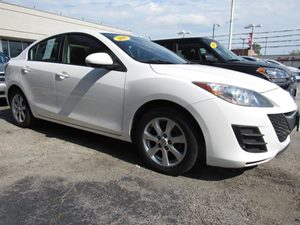 2014 Mazda Mazda5 Sport Carfax Report  Crystal White Pearl  All advertised prices exclude gove