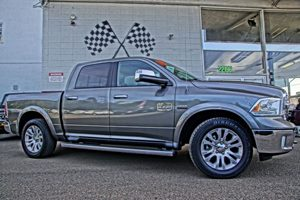 2013 Ram 1500 Laramie Longhorn Edition Carfax Report Audio  Auxiliary Audio Input Audio  Mp3 P