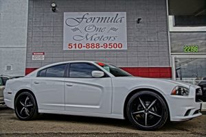 2014 Dodge Charger SXT Carfax Report Audio Auxiliary Audio Input Audio Cd Player Audio Mp3 P
