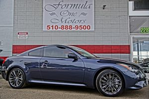 2015 INFINITI Q60 Coupe S Carfax Report Audio  Auxiliary Audio Input Audio  Mp3 Player Audio