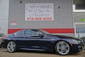 2012 BMW 6 Series 640i M sport Carfax Report Audio  Auxiliary Audio Input Audio  Hd Radio Aud