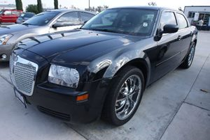 View 2006 Chrysler 300
