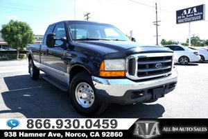 View 2000 Ford Super Duty F-250