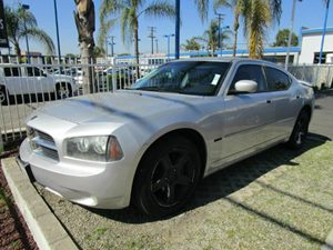 2008 Dodge Charger RT Carfax Report - No Accidents  Damage Reported to CARFAX 29R RT Performanc
