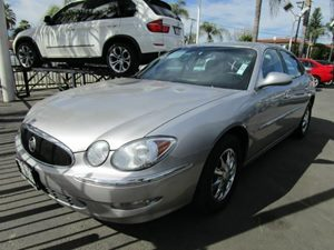 View 2006 Buick LaCrosse