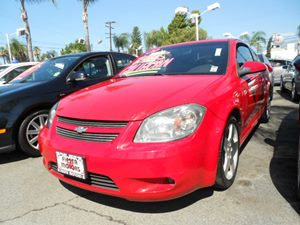 View 2009 Chevrolet Cobalt